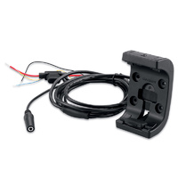 Garmin Montana 6xx AMPS Rugged Mount & Cable