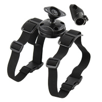 RAM Snap-Link Rotating Leg Mount