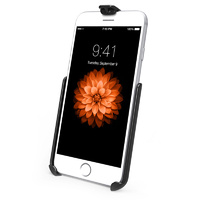 RAM Mount Cradle for iPhone 6 6s without Skin or Case