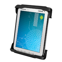 RAM Tab-Tite Holder for Panasonic Toughpad FZ-A1