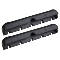 "RAM Tab-Tite End Cups for 7""- 8"" Tablets"