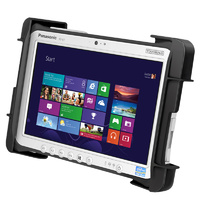 RAM Tab-Tite Holder for Panasonic Toughpad FZ-G1
