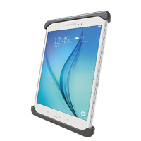 RAM Tab-Tite Holder for 2015 Samsung Galaxy Tab A 8.0