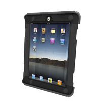 RAM Tab-Tite Holder for Apple iPad Gen 1-4