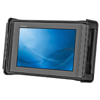 "RAM Tab-Tite Holder 7""- 8"" Tablets in Heavy Duty Cases"