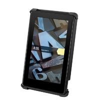 "RAM Tab-Tite Tablet Holder for 7"" Tablets"