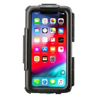 Ultimateaddons Apple iPhone 11 Pro Max & XS Max Tough Case